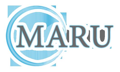 ProjectMARU / Ross F. Muramaru